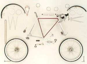 come costruire la tua bici a scatto fisso