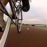 benefici bici scatto fisso