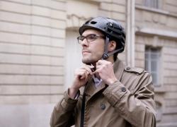 Casco Bici: come scegliere il migliore