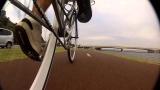 I Principali Benefici di Scegliere una Bici Scatto Fisso