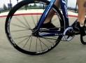 Fixed Bike: da Oggi Puoi Crearti la Tua!
