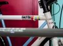 SantaFixie: alla scoperta delle Bici Fixed spagnole!